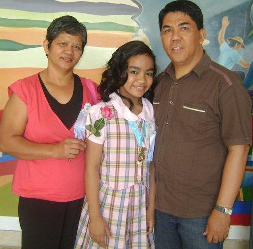 Miracle Life Church International – Science City of Muñoz
